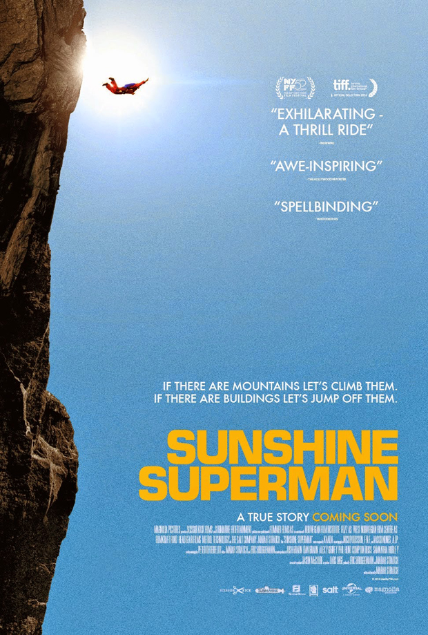 sunshine-superman.jpg