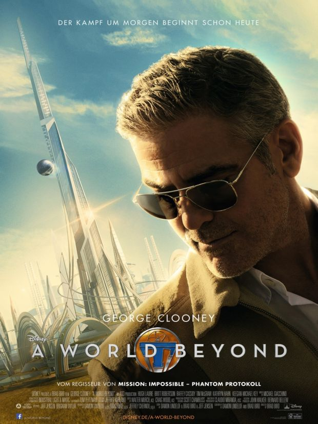 tomorrowland_poster_04_b.jpg