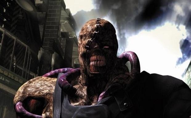 Nemesis_Resident_Evil_3.jpg