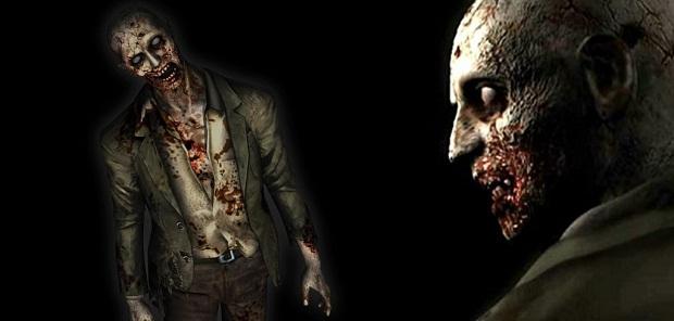 RE-zombies.jpg