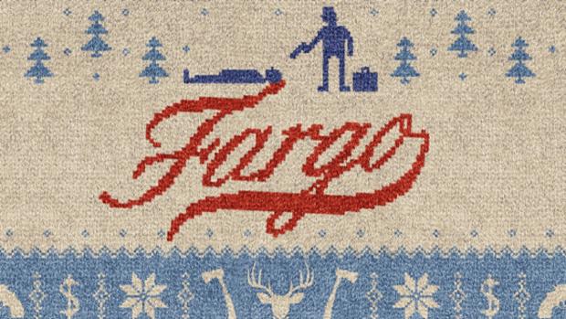 fargo-poszter.png
