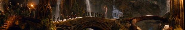 hobbit-elves.jpg