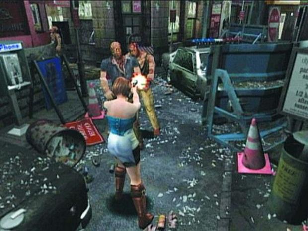 resident-evil-3-gameplay-screenshot-jill-zombies-in-raccoon-city-streets.jpg