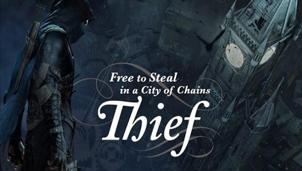 thief4img.jpg