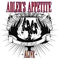 Adler's Appetite - Alive EP (front).jpg