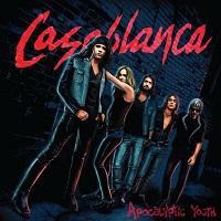 Casablanca - Apocalyptic Youth (cover).jpg