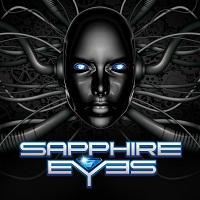 Sapphire Eyes - ST (front).jpg
