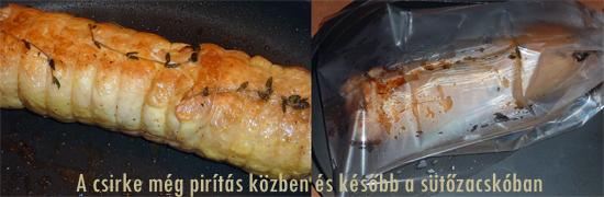 a_csirke_pir_zacsko.jpg