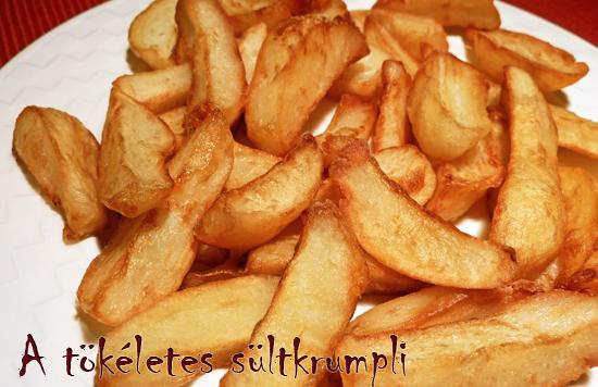 a_tokeletes_sultkrumpli.jpg