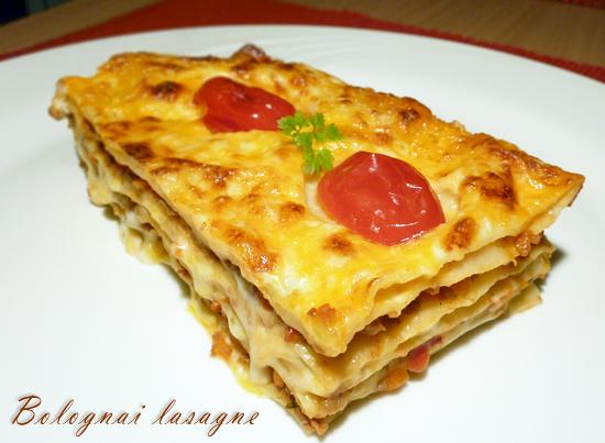 bolognai_lasagne.jpg