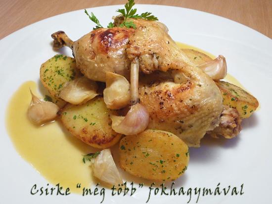 csirke_megtobb_fokhagymaval.jpg