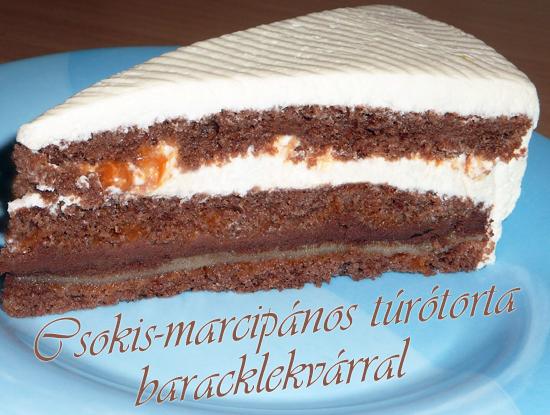csokis-marc_turo_tort_barack.jpg