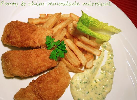 ponty_chips_remoulade_martassal.jpg