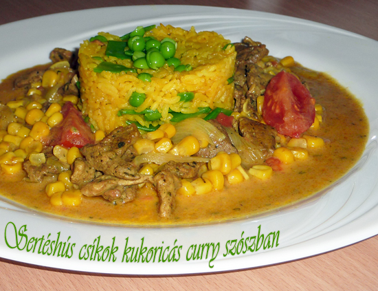 sertescs_kuk_curry_szoszban.jpg