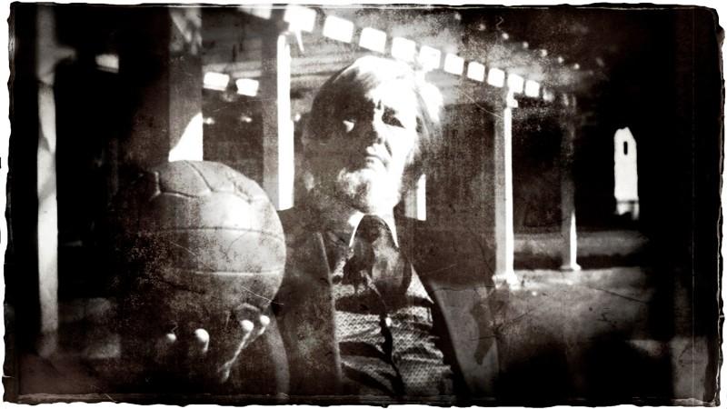 il-mundial-dimenticato-il-conte-vladimir-otz-organizzatore-del-misterioso-mondiale-di-calcio-di-pata-241765.jpg