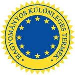 HKT_logo_kicsi.jpg