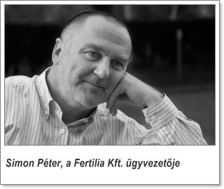 simon_peter_fertilia_kicsi.jpg