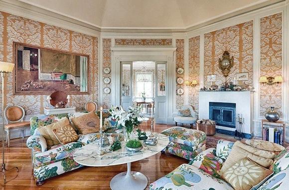 Drottningholm07.jpg
