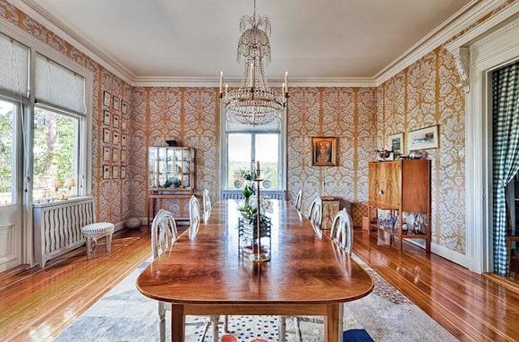 Drottningholm08.jpg