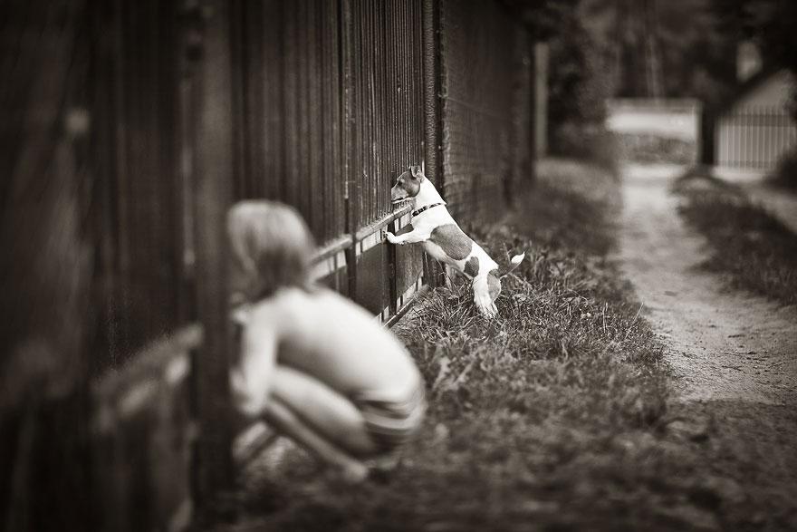 00_children-photography-summertime-izabela-urbaniak-8.jpg