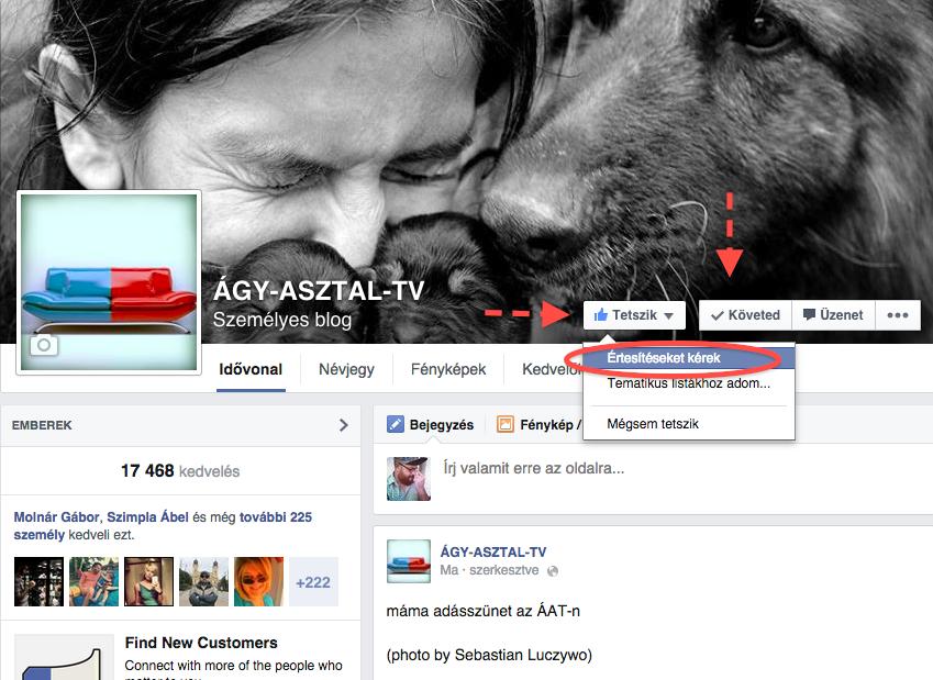 agy_aszta_tv_blog_facebook.png