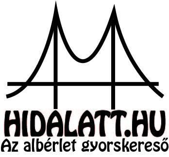 hidalatt-logo-20140317.jpg