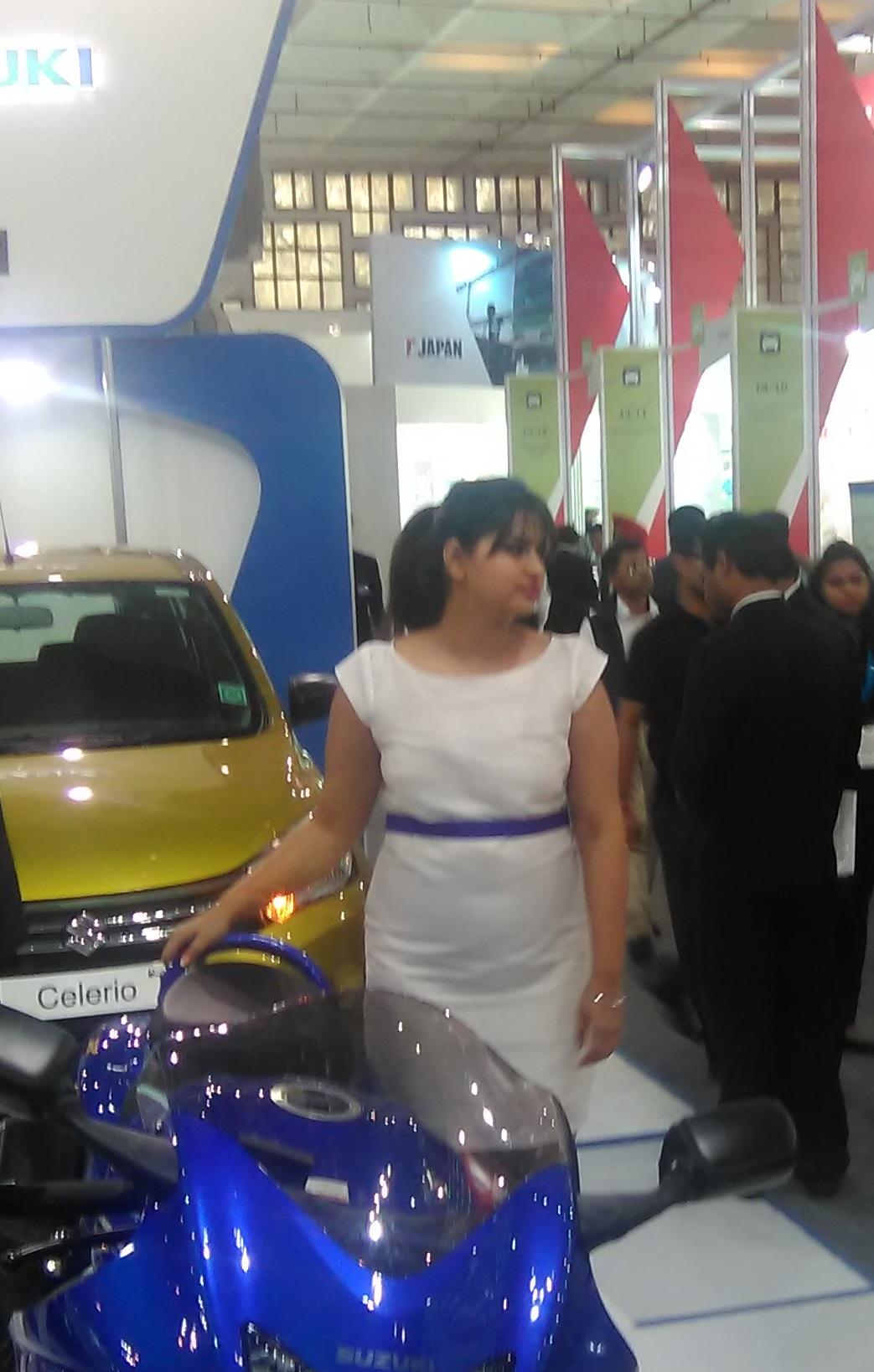 autostand_indiaban1.jpg