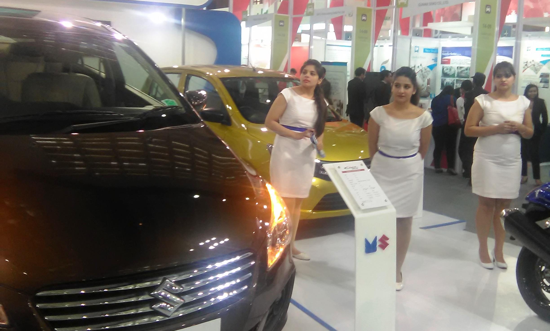 autostand_indiaban3.jpg