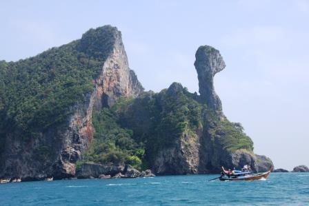 csikre sziget.jpg