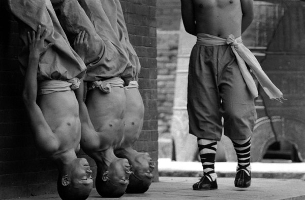shaolin-monks-training-2.jpg