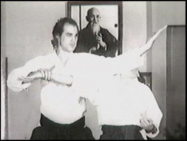 steven-seagal-aikido-016.jpg