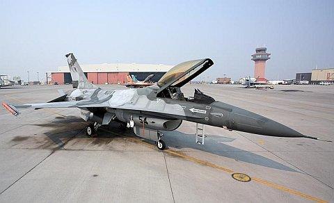 f-16a-fallon.jpg