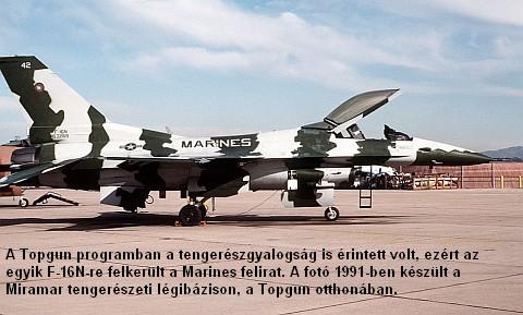 f16n-usmc-miramar-1991.jpg