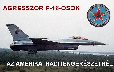 f16n-vf43-1990-01.jpg