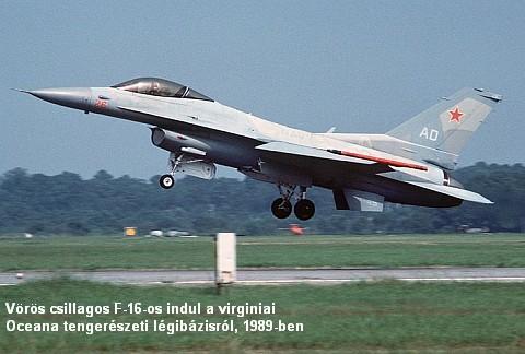 f16n-vf45-oceana-1989.jpg