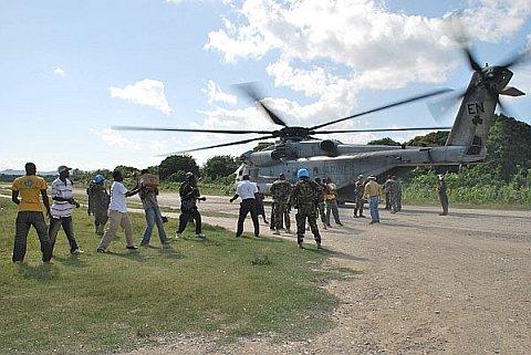 haiti-ch53-100223.jpg