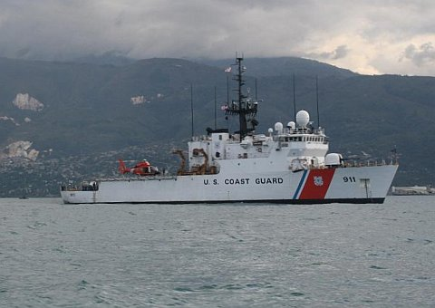 haiti-uscgc-forward.JPG