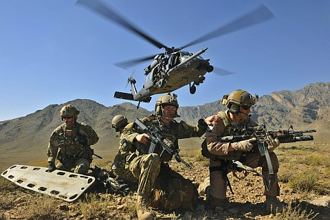 no-1-pararescue.jpg