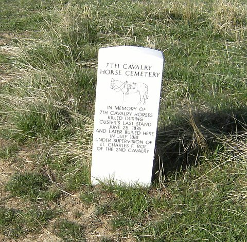 resize-7th-cav-horse-cemetery.jpg