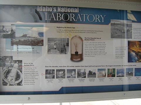 resize-idaho-reactor-info-site.jpg