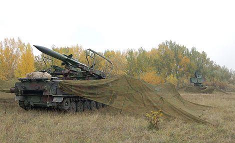 KUB-Meteor-12.jpg