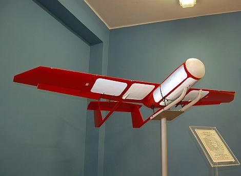 KUB-Meteor-15.jpg