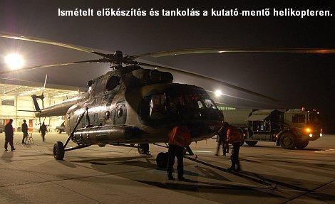 RBSZ-Éjszakai.jpg