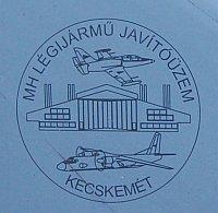 LJÜ-logo.jpg