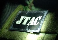 JTAC-0404-011.jpg