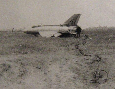 ATU-MiG-21F-13-823.jpg