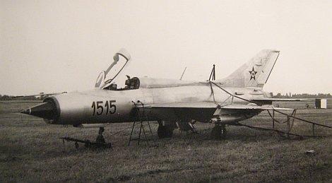 ATU-MiG-21PF-1515.jpg