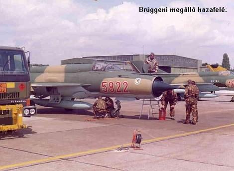 Brüggen hazaút 1993 txt.jpg