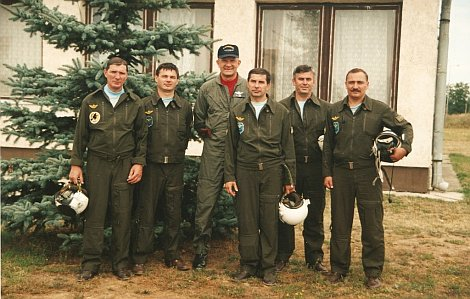 Hussars_92_kiutazas_elott.jpg