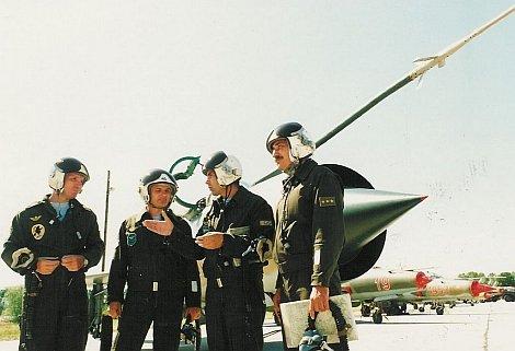 Hussars_93_eligazítas_pinko_koromi_doma_pal.jpg